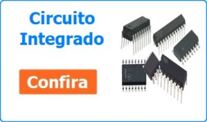 Circuito_integradp