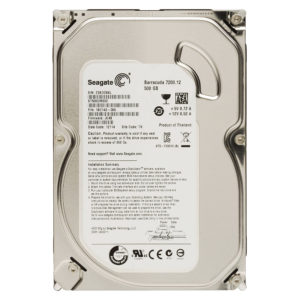 HD SATA3 500GB 7200RPM SEAGATE_1
