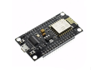 MODULO INTERFACE WI-FI ESP8266 ESP-12E CH340_1