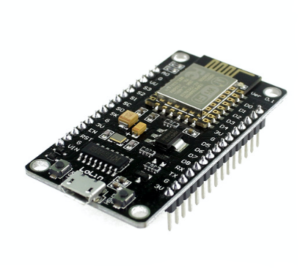 MODULO INTERFACE WI-FI ESP8266 ESP-12E CH340