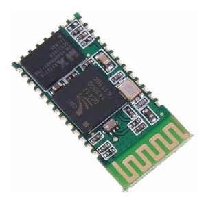 MODULO BLUETOOTH RS 232 HC-05