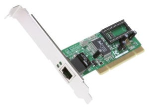 PLACA DE REDE 10/100MB PCI TF-3239DL